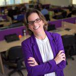 Como obter sucesso empreendendo: Bruna Lofego conta sua trajetória e desafios