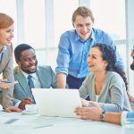 Como montar um manual de boas práticas para o seu Coworking