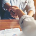 As dificuldades em abrir um coworking | Parte 3 | Clientes