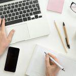 Quais são os equipamentos essenciais na abertura do seu coworking?