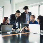 As dificuldades em abrir um coworking | Parte 2 | Serviços