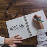 5 dicas fundamentais para quem quer abrir um coworking