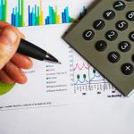 Como é feito o controle financeiro de um coworking?