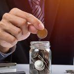Qual é o investimento inicial de um coworking?