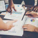 Como é a gestão de um coworking?