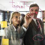 O coworking pode ser um negócio paralelo?