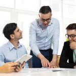 O conceito de coworking mudou nos últimos anos?