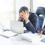 Quais são os erros de gestão mais frequentes em um Coworking?