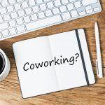 Coworking: esse termo precisa de uma nova definição?