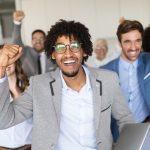 10 dicas para você montar um Coworking de Sucesso