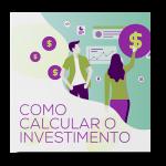 Investimento em Coworking