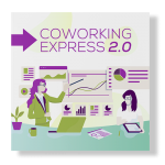 Coworking Express