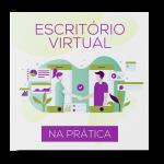 Escritório Virtual Bruna Lofego