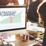 3 dicas de planejamento estratégico para o seu empreendimento.