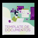Documentos para Coworking