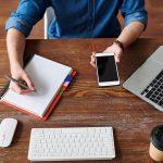 Gestão de Coworking: 3 práticas de gestão que todo empreendedor deve conhecer