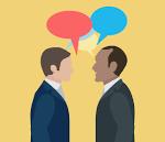 Falha de Comunicação dentro do Coworking